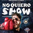 jose guzman - no quiero show