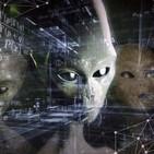 El Cosmonauta n°11:Consecuencias de un contacto extraterrestre