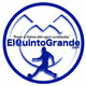 Podcast @ElQuintoGrande 4x44 Real Madrid 3-1 Nápoles / Previa Liga