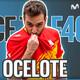 Ocelote, el visionario de G2 Esports - Face to F4C3