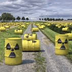 Erradioaktibitatearen kuantika