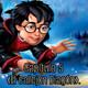 Harry Potter y la piedra filosofal - Capítulo 5.