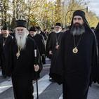 01 BAIPASA Montenegro eta ortodoxoak