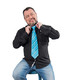 143. Los 11 problemas más habituales en una COMUNICACIÓN en público