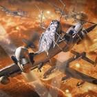 MyA-Curiosidades de la Segunda Guerra Mundial-Bonus04-La música Jazz y la caza nocturna alemana