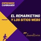 El Remarketing y los Sitios Webs
