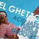 El Ghetto - Temporada 8 Programa 22 - Novedades + Música disco, no falla...