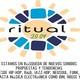Ritual 20.09 250920 p104