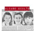 Crimen de Alcasser. 1º Podcast