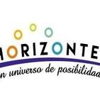 Horizonte. 140120 p068