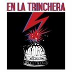 En La Trinchera #21 - Punk Americano (21 noviembre 2018)