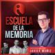 #104. Palacios de la Memoria Extremos