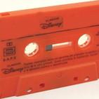 La Dama y el Vagabundo (Colección Clásicos Disney) 1986