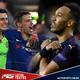 Move Sports 00182   Chelsea y Arsenal finalistas de la UEL, Pujols llego a 2000 RBI en Las Mayores y más.