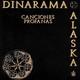Alaska.y.Dinarama.-.Canciones.Profanas.[Rock.Ibérico]