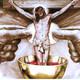 Non Serviam - El Sacrificio de la Santa Misa