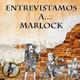 Entrevistamos a un ilustrador rolero: Marlock