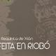 RUMBOIA 96: A Requinta de Xian – Feita en Riobó (16:04)