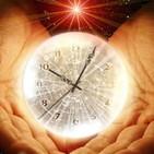 """Conferencia y Meditación: """"El regalo del tiempo"""" - Elizabeth Gayán - Brahma Kumaris"""