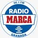Directo Marca Granada 08-05-2019