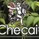 El Angel de tu Salud - CHECAIT 1