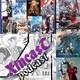 XincasT..ep163 Animes de invierno 2018 y mas
