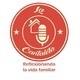 La cantaleta Cap. 20 - Trastornos alimenticios - 05/09/2018