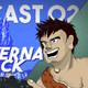 LeVel en el Exilio #02: La Caverna De Jack (con Jack Aguirre)