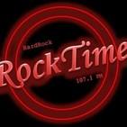 Rocktime (18-06-2019)