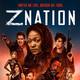 Z NATION / NACIÓN Z, ESPAÑA. RESUMEN 5ª TEMPORADA , 1ª parte
