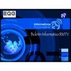 Boletín Informativo RMTV 26-enero-2014