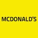 Bs2x01 - McDonald's, la historia de 'El Fundador' de la comida rápida