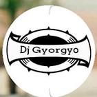 DJ Gyorgyo @ Deep-House Mix 2018.11.02