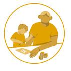 50. La importancia de las familias en la escuela