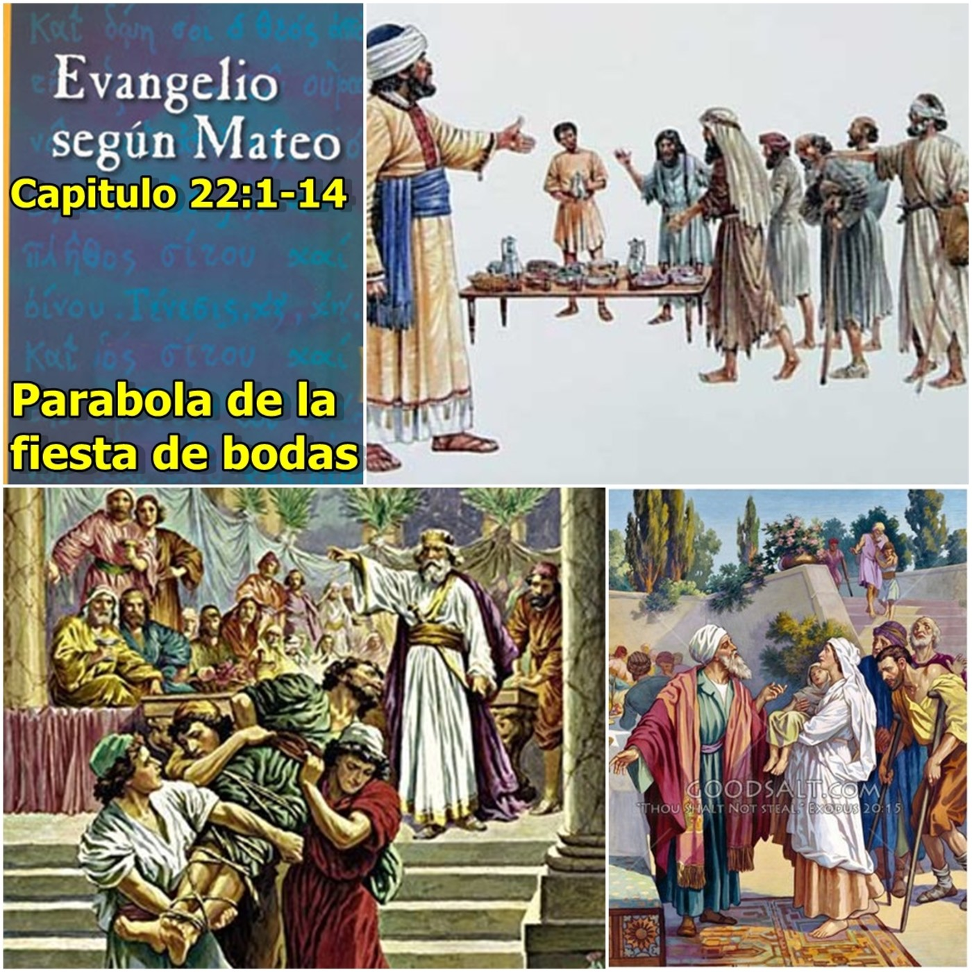 9fde1828a 64-Parabola de la Fiesta de Bodas.mp3 en 1-Mateo en mp3(29 05 a las  17 18 11) 01 17 50 26236997 - iVoox