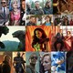 6x01 - Lo que viene en TV y Cine en 2020 (y lo que fue 2019)