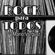 Rock para Todos - Episodio 16 - Moving pictures