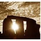 Secretos y misterios: Lugares y edificios sagrados • Facultades sobrenaturales