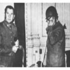 08. DISCURSO: Salvador Allende 11-09-'73