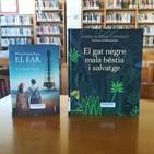 Cafè literari, PGM 82 (07/02/2019)