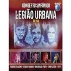 El Macroscopio episodio 899 - Legião Urbana Concerto Sinfônico - Rock In Rio (2011)