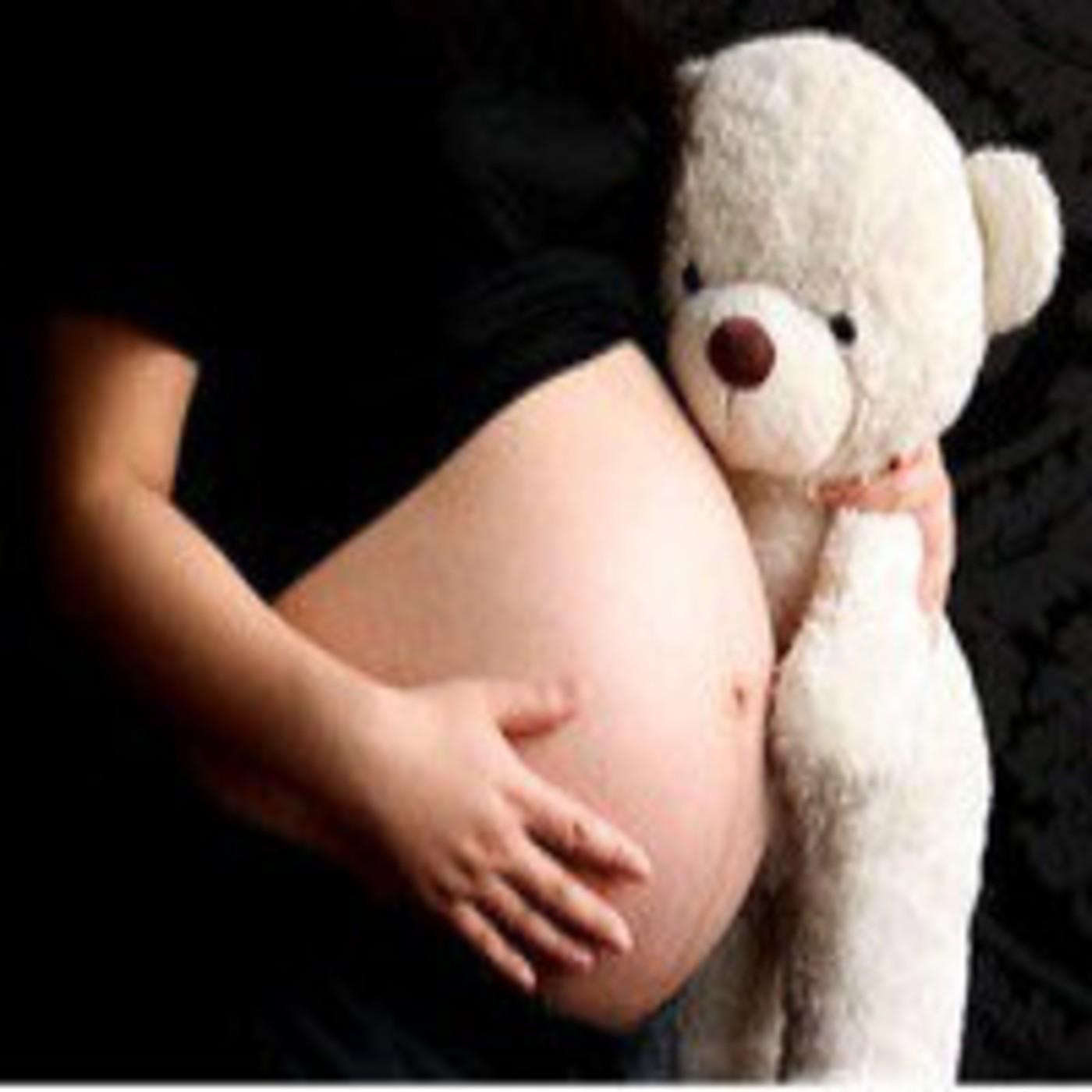 Más Allá del Embarazo Adolescente