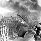 38. La desnazificación: Lo que los aliados no querían que el mundo supiera.