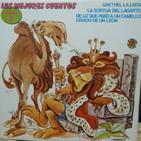 Grethel La Lista (1981)