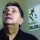 El Mal Menor 52: Alan desencadenado, referendum y tres motivos para no votar por Cáceres Llica