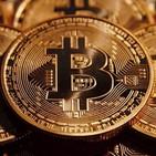 El Bitcoin en tus manos (1)