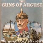 Episodio 036. Juegos de la Primera Guerra Mundial