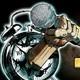 LA HORA DEL ROCK LHDR N.19 heavy metal in power y otras Músicas