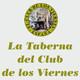 La taberna de El Club de los Viernes T1-12
