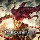 CG78-4 Darksiders 3